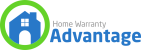 Advantage Home Warranty